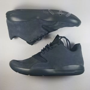 Size 8 Mens Jordan Eclipse Leather Shoe
